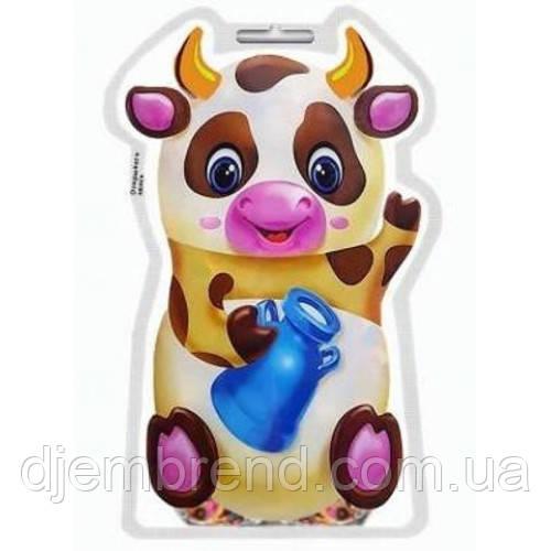 Коровка - драже с молочно-шоколадным вкусом, 150 г Joyco