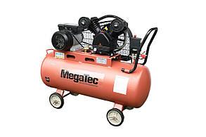 MegaTec PROAIR 100/210