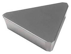 TPKN 2204 (Сталь+нерж сталь) Пластина фрезерна