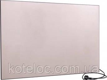 Керамическая панель Кам-Ин 950EBG + конвекция, фото 2