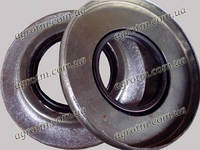 Пыльник (сальник) ступицы d-130 2ПТС4
