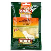 Анба манговый соус для фалафеля Anba Abido 50 грамм