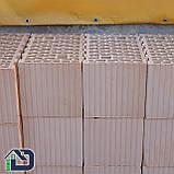 Керамічний блок Кератерм 38, фото 2