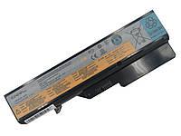Батарея Elements MAX для Lenovo IdeaPad G565 G565A G565G G565L 11.1V 5200mAh (G460-3S2P-5200)