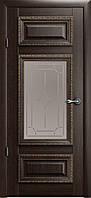 Двері міжкімнатні Albero Версаль-2 Vinil ЗА