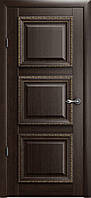 Двері міжкімнатні Albero Версаль-3 Vinil ПГ