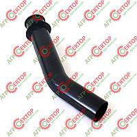 Трубка тукопровід сошника для добрив сівалки Great Plains 817-346C, фото 1