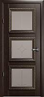 Двері міжкімнатні Albero Версаль-3 Vinil ЗА