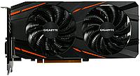 GIGABYTE Radeon RX 580 Gaming 8G, фото 1