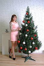 Искусственная сосна Распушенная 2м - Новогодняя елка от производителя