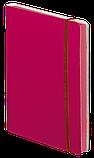 Щоденник недатований TOUCH ME A5, фото 2