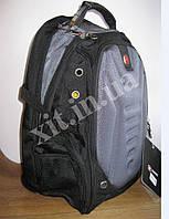 """Молодежный городской рюкзак Swissgear """"Simple"""""""