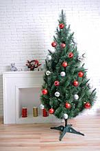 Искусственная сосна Распушенная 2,3м - Новогодняя елка от производителя