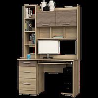 Компьютерный стол Школьник 6 Эверест мебель