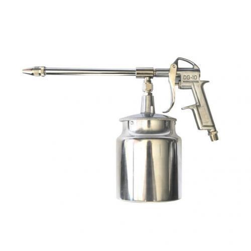 Другой пневматический инструмент