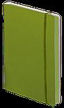 Щоденник недатований TOUCH ME A5, фото 3