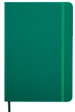 Щоденник недатований TOUCH ME A5, фото 5