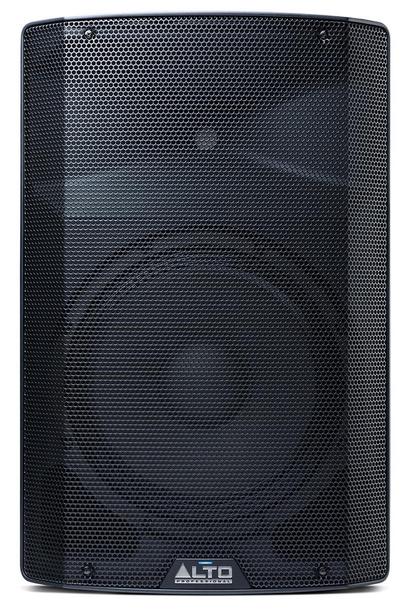 Активна акустична система ALTO PROFESSIONAL TX212