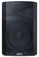 Активна акустична система ALTO PROFESSIONAL TX212, фото 1