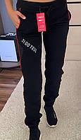 Теплые женские спортивные,прогулочные штаны,брюки, см.замеры в описании!