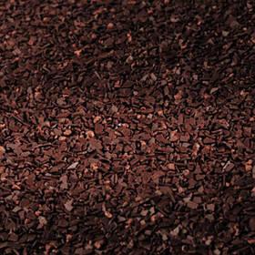 Шоколадна крихта темна Бай 48%