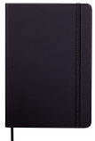 Щоденник недатований TOUCH ME A5, фото 7