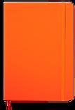 Щоденник недатований TOUCH ME A5, фото 9