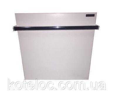 Керамическая панель Кам-Ин 475ws + полотенцесушитель