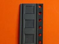 Микросхема контроллер питания SM5720 Новый в упаковке