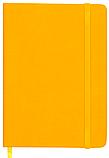 Щоденник недатований TOUCH ME A5, фото 10