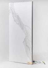 Отопительная панель керамическая ЭПКИ 250 горизонтальная30х60см Венеция (Venecia)