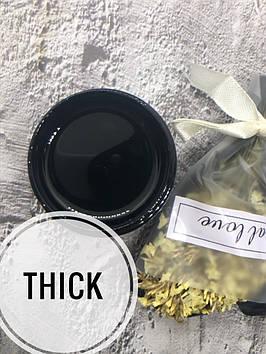 Гель густой Thick 25 грамм