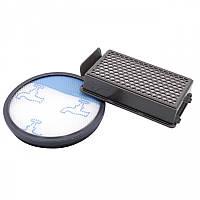 Набор фильтров (2шт) для пылесоса Rowenta ZR005901