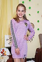 Нарядные детские платья, которые не оставят равнодушными Ваших покупателей