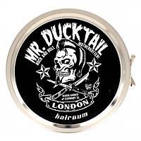 MR Ducktail Hairgum Hair Styling Pomade Classic Прмада для стайлинга, 400 г