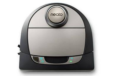 Робот пылесос - Neato Robotics Botvac D7