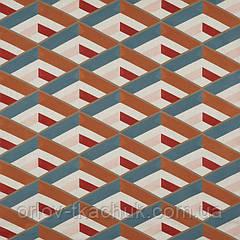 Тканина для штор Angle Abstract Prestigious Textiles