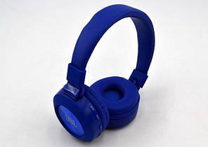 Беспроводные наушники JBL T200BT MP3+FM+Эквалайзер. Салатовый, синий, белый, черный, красный
