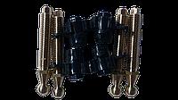 Комплект фіксаторів на фару RENAULT MAGNUM АЕ E2