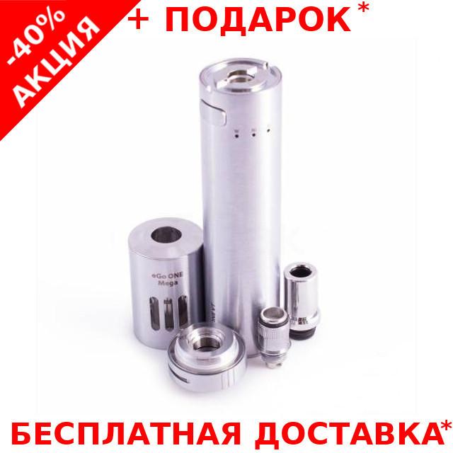 Электронная сигарета Joyetech eGo ONE VT с температурным контролем
