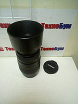 Объектив canon tamron af 70 300mm 1 4 5.6 ld, фото 3