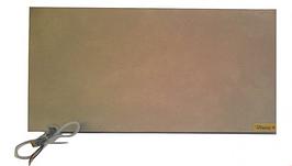 Отопительная панель керамическая ЭПКИ 250 вертикальная60х30см Венеция (Venecia)
