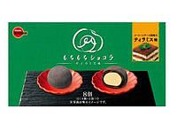 Bourbon Mochi Tiramisu 87 g