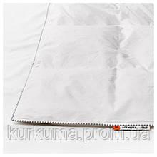 Одеяло IKEA SOTVEDEL 200x200 см (502.716.02)