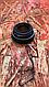 Сальник Мотопомпа 20, фото 2