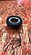 Сальник Мотопомпа 20, фото 3