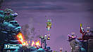 Worms: W.M.D RUS PS4 (NEW), фото 3