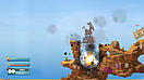 Worms: W.M.D RUS PS4 (NEW), фото 5