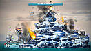 Worms: W.M.D RUS PS4 (NEW), фото 7