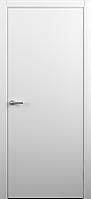 Двері міжкімнатні Albero Геометрія Моно Vinil